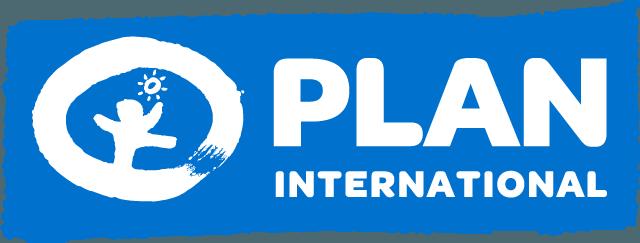 Graduate Intern: Child Rights | Plan International AU Liaison Office