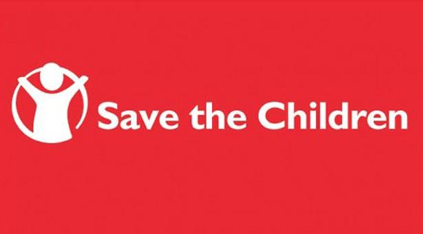 humanitarian response manager save the children ethiopian job finder. Black Bedroom Furniture Sets. Home Design Ideas
