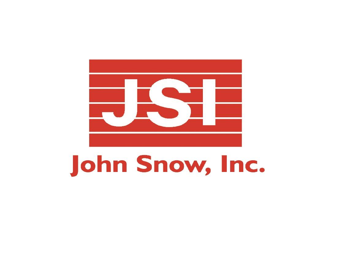 Image result for John Snow Inc.
