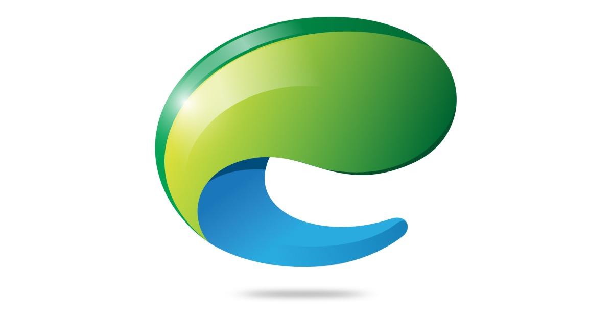 ቅጥር ማስታወቂያ | Job Advert | ethio-telecom | Ethiopian