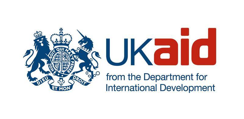 Multiple Openings at DFID Ethiopia | British Embassy Addis