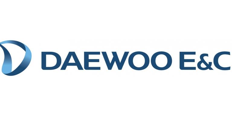 10+ ክፍት የስራ ቦታ – Openings at Daewoo Engineering |