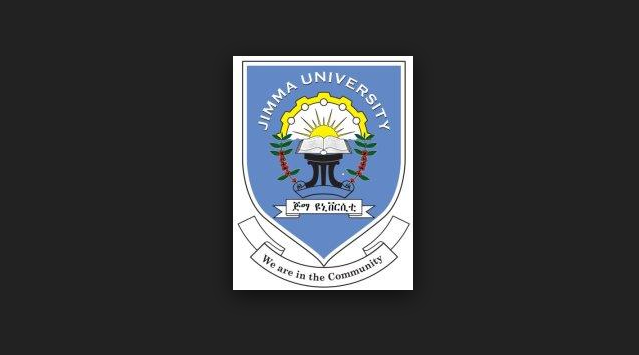 ክፍት የስራ ቦታዎች Jimma University | 48 Instructors and
