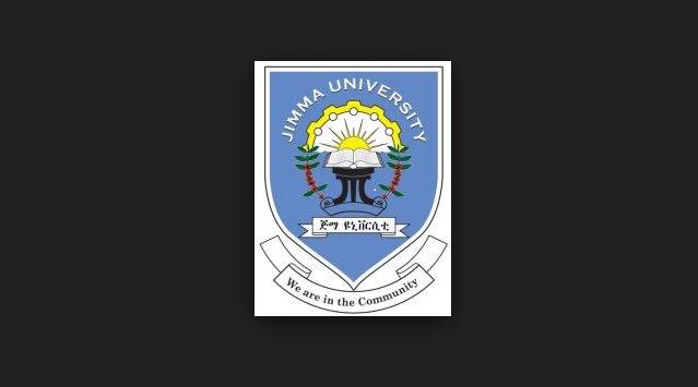 ክፍት የስራ ቦታዎች Jimma University | 48 Instructors and