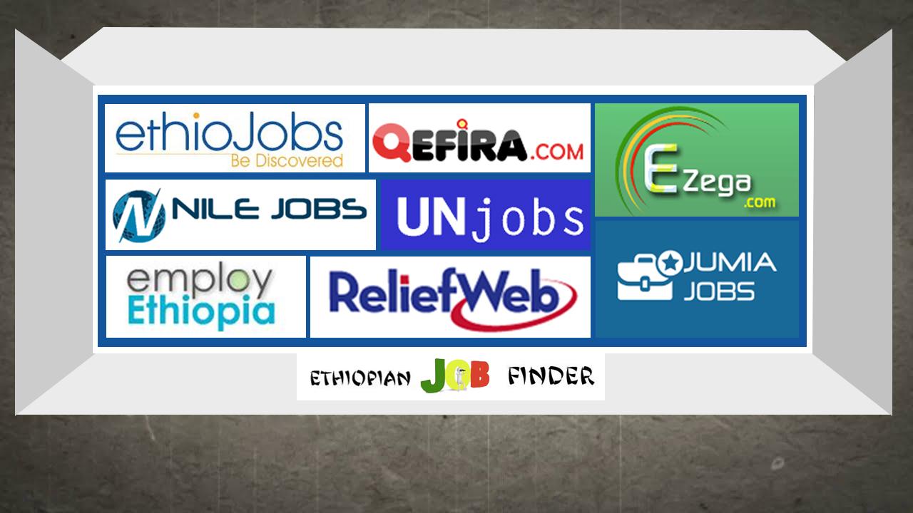 85+ አዲስ አበባ- ክፍት የስራ ቦታዎች – Job openings in Addis