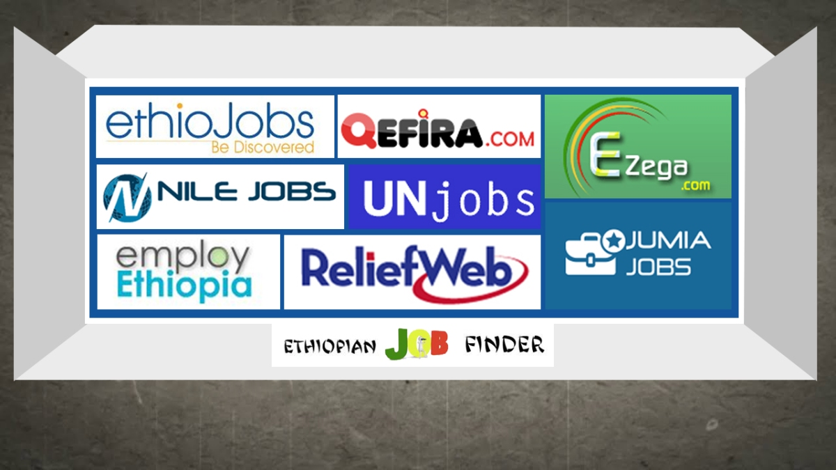about vacancies in ethiopia - ክፍት የሥራ ቦታ ኢትዮጵያ Our Story We collect national and international job opening opportunities in Ethiopia and share it to Ethiopia /5().