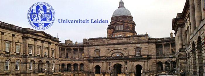 Leiden university excellence scholarship programme lexs for excellent non eueea students enrolling in a leiden university masters degree programme and for excellent students of all nationalities enrolling in a spiritdancerdesigns Images