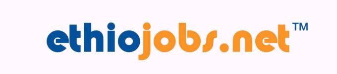 180+ ክፍት የስራ ቦታዎች – Latest Job Openings (16/1/2018
